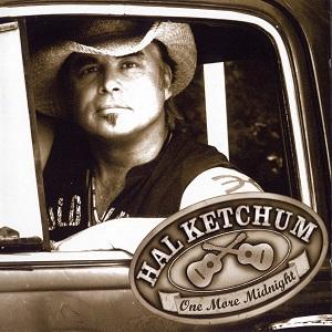 Hal Ketchum - Discography (NEW) Hal_ke23