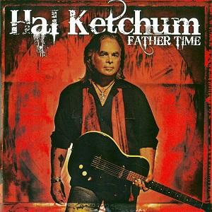 Hal Ketchum - Discography (NEW) Hal_ke24