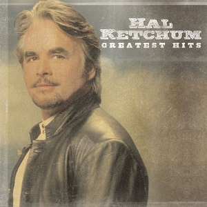 Hal Ketchum - Discography (NEW) Hal_ke25