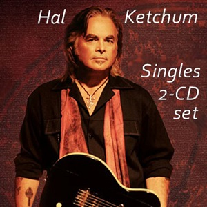 Hal Ketchum - Discography (NEW) Hal_ke26