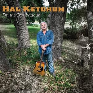 Hal Ketchum - Discography (NEW) Hal_ke27