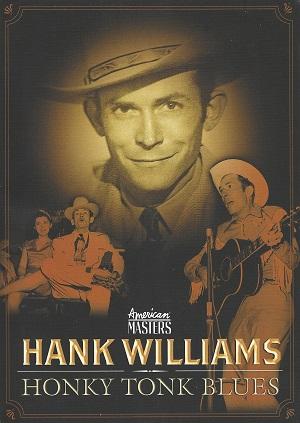 V I D E O S - Country Music Hank_186