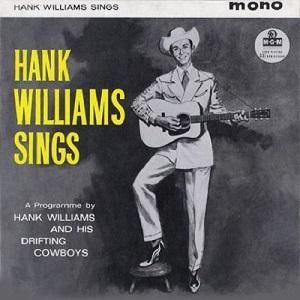 Hank Williams - Discography Hank_w12