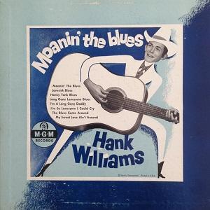 Hank Williams - Discography Hank_w14