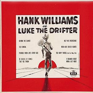 Hank Williams - Discography Hank_w15