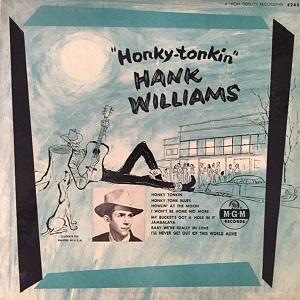 Hank Williams - Discography Hank_w17