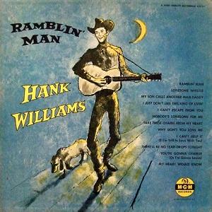 Hank Williams - Discography Hank_w21
