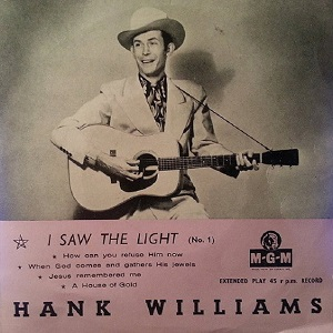Hank Williams - Discography Hank_w22