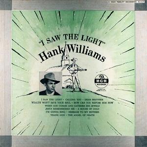 Hank Williams - Discography Hank_w23