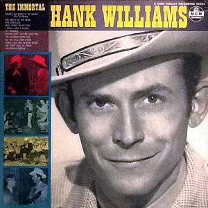 Hank Williams - Discography Hank_w25