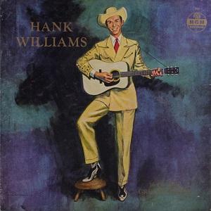 Hank Williams - Discography Hank_w29