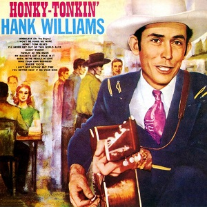Hank Williams - Discography Hank_w30