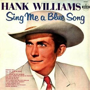 Hank Williams - Discography Hank_w31