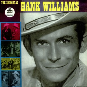 Hank Williams - Discography Hank_w33