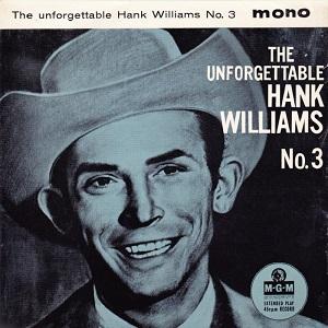 Hank Williams - Discography Hank_w34