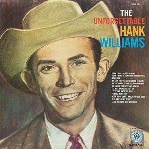 Hank Williams - Discography Hank_w35