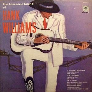 Hank Williams - Discography Hank_w36