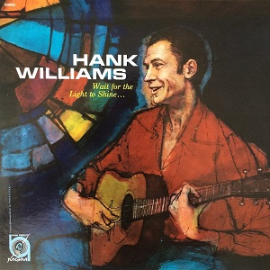 Hank Williams - Discography Hank_w37