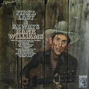 Hank Williams - Discography Hank_w50