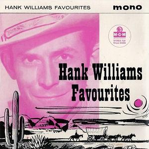 Hank Williams - Discography Hank_w83