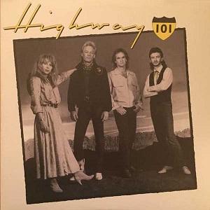 Highway 101 - Discography Highwa11