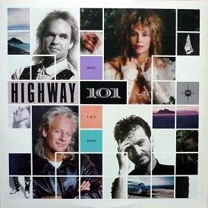 Highway 101 - Discography Highwa13