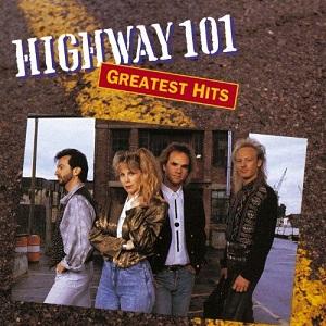 Highway 101 - Discography Highwa14