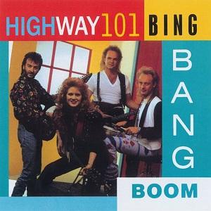 Highway 101 - Discography Highwa15