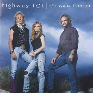 Highway 101 - Discography Highwa16