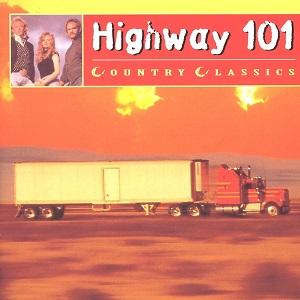 Highway 101 - Discography Highwa18