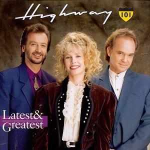 Highway 101 - Discography Highwa19