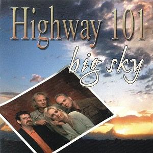 Highway 101 - Discography Highwa20