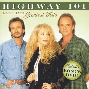Highway 101 - Discography Highwa22