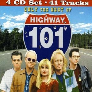 Highway 101 - Discography Highwa23