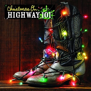 Highway 101 - Discography Highwa24