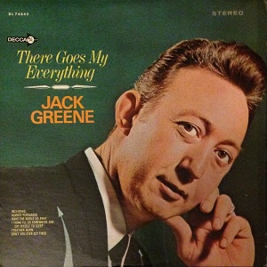 Jack Greene - Discography (NEW) Jack_g12