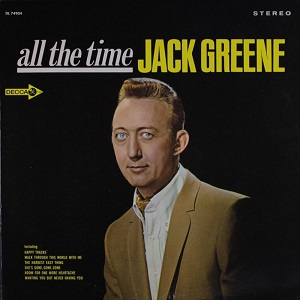 Jack Greene - Discography (NEW) Jack_g13