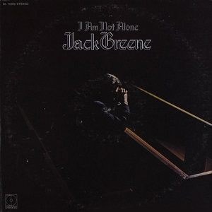 Jack Greene - Discography (NEW) Jack_g15