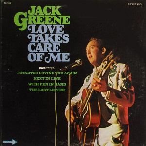 Jack Greene - Discography (NEW) Jack_g16
