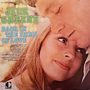 Jack Greene - Discography (NEW) Jack_g18