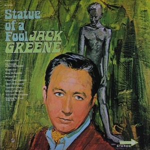 Jack Greene - Discography (NEW) Jack_g19