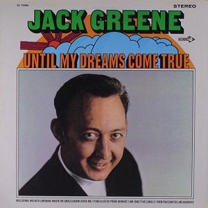 Jack Greene - Discography (NEW) Jack_g20