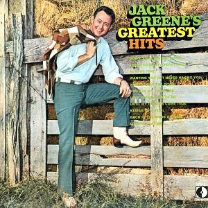 Jack Greene - Discography (NEW) Jack_g21