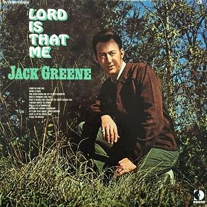 Jack Greene - Discography (NEW) Jack_g22