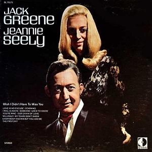 Jack Greene - Discography (NEW) Jack_g23