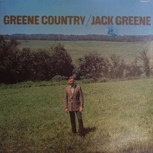 Jack Greene - Discography (NEW) Jack_g24