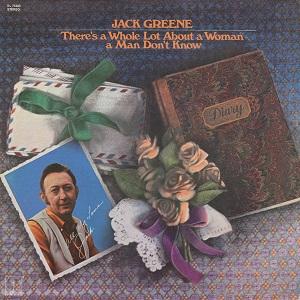 Jack Greene - Discography (NEW) Jack_g25