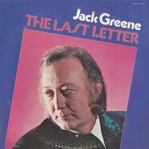 Jack Greene - Discography (NEW) Jack_g26