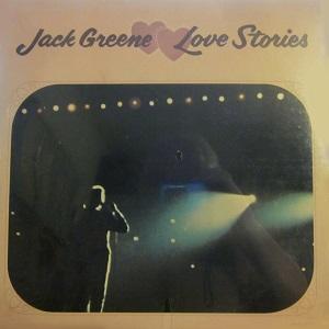 Jack Greene - Discography (NEW) Jack_g27