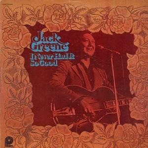 Jack Greene - Discography (NEW) Jack_g30